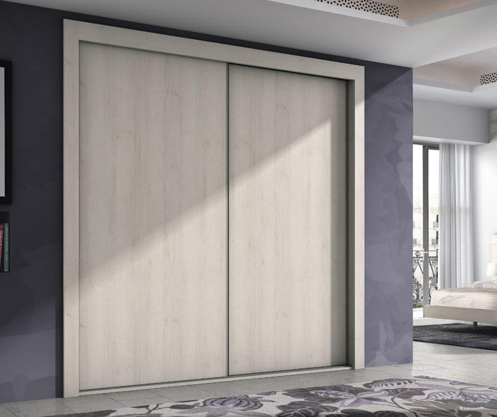 GCH-armario-empotrado-puertas-correderas