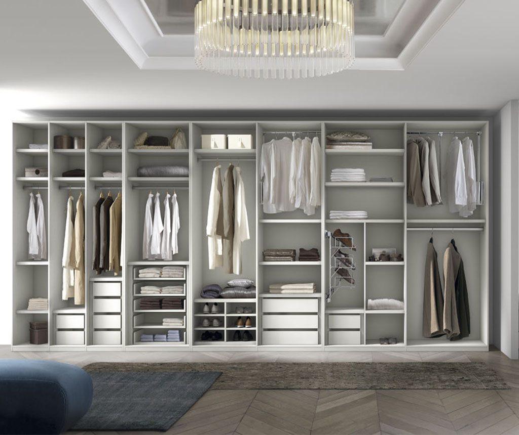 GCH-armario-vestidor