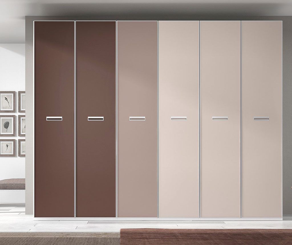 HMD-armario-a-medida-6-puertas
