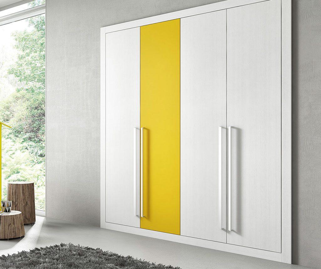 HMD-armario-empotrado-puertas-batientes
