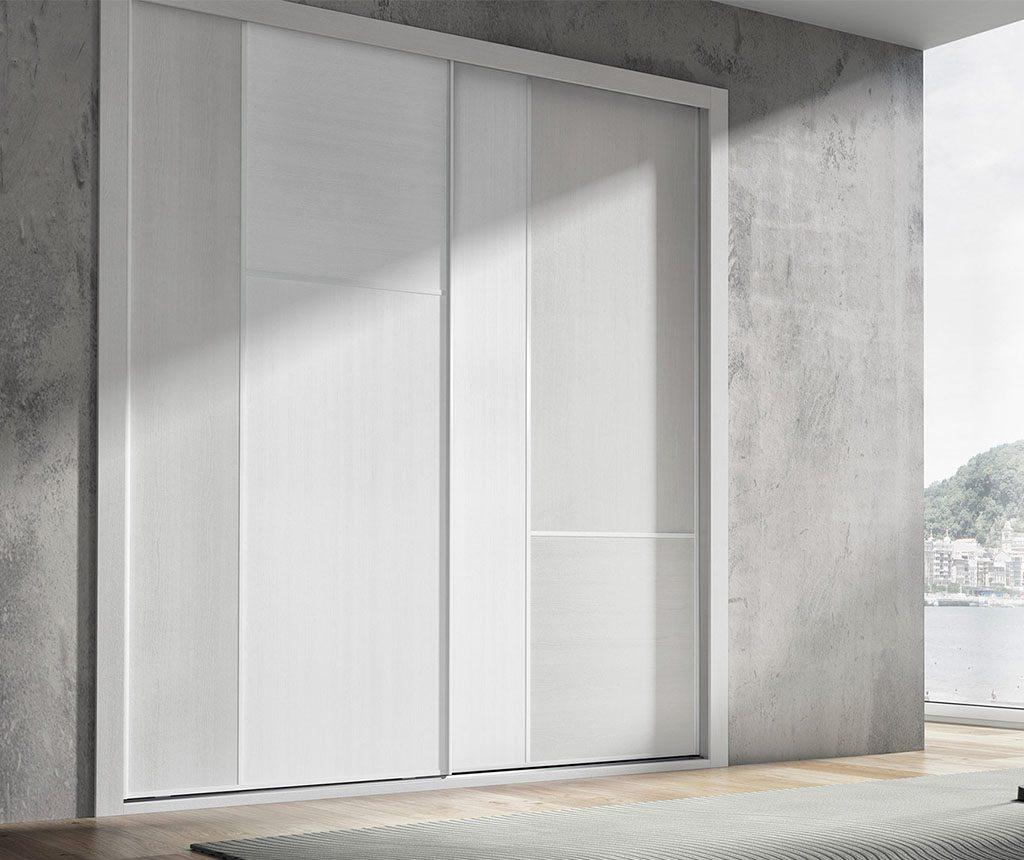 HMD-armario-empotrado-puertas-correderas