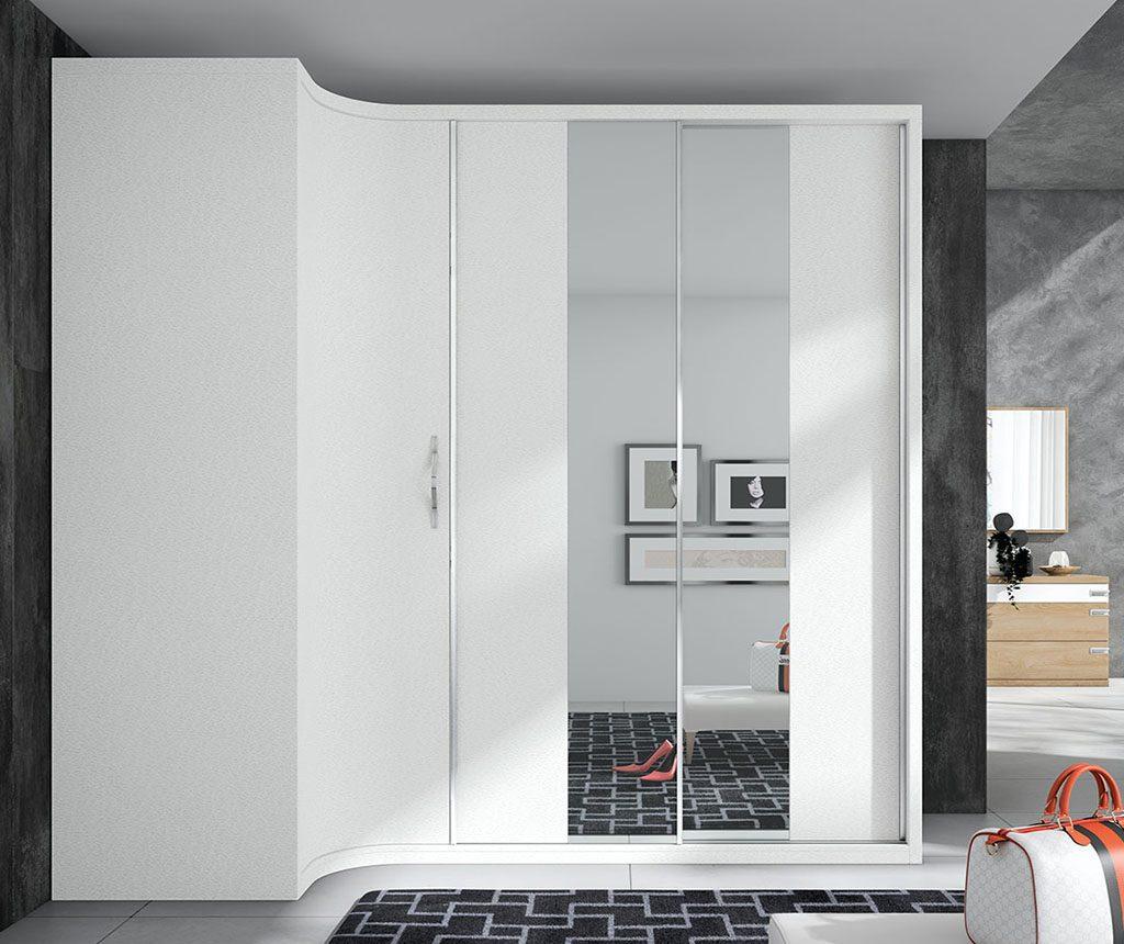 KRM-armario-a-medida-rincon-mixto-con-correderas