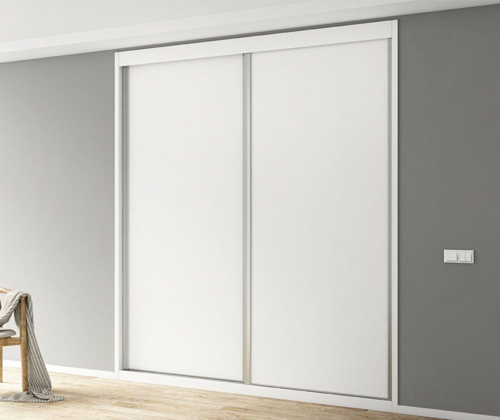 armario-empotrado-blanco-liso