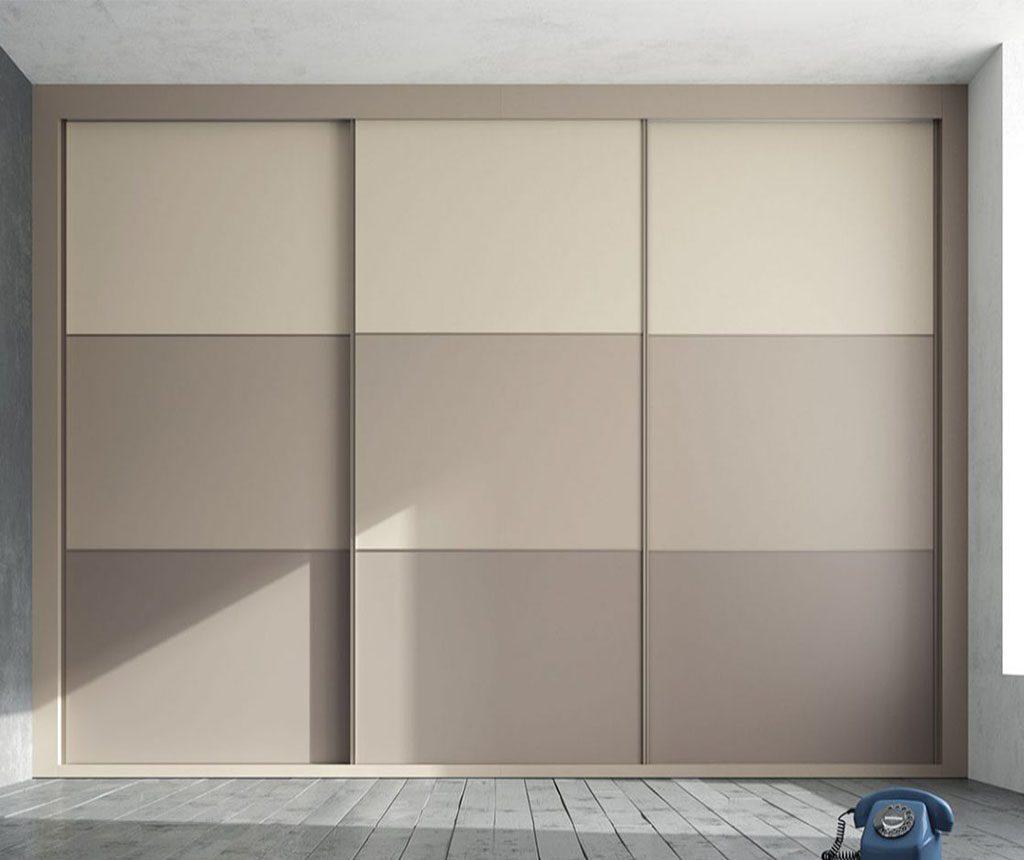 armario-empotrado-puertas-japonesas