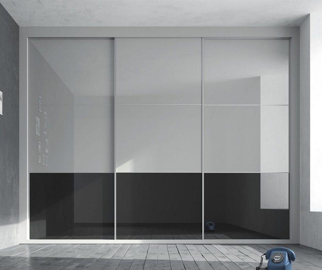 armario-empotrado-puertas-japonesas-cristal